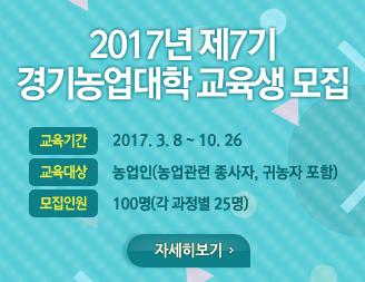 main_banner53