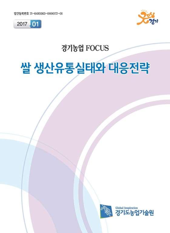 focus03