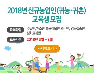 main_banner_20180105_1
