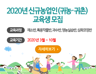 main_banner_20200102